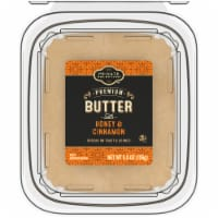 Private Selection™ Honey & Cinnamon Premium Butter