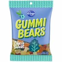 Kroger® Gummi Bears - 8.5 oz