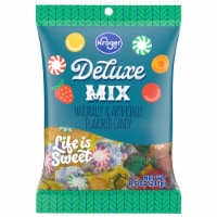 Kroger® Deluxe Mix Candy - 8.5 oz
