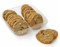 Bakery Fresh Goodness Oatmeal Raisin Cookies