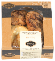 Private Selection™ Variety Pack Cookies