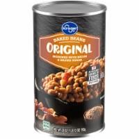 Kroger® Original Baked Beans - 28 oz