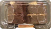 Bakery Fresh Goodness German Chocolate Cake 2 Count
