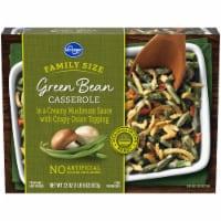 Kroger® Green Bean Casserole Family Size - 22 oz