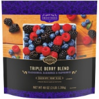 Private Selection Berry Medley