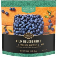 Private Selection™ Wild Blueberries - 16 oz