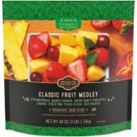 Private Selection® Classic Fruit Medley