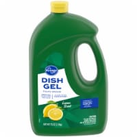 Kroger® Lemon Scent Dish Gel