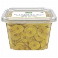 Kroger® Salted Plantain Chips