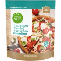 Simple Truth™ Finely Ground Cauliflower Blended Baking Mix