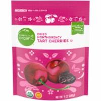 Simple Truth Organic® Dried Montmorency Tart Cherries