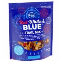 Kroger® Red White & Blue Trail Mix - 11 oz