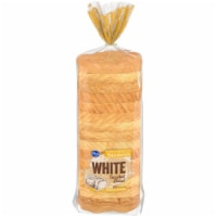 Kroger® White Sandwich Bread