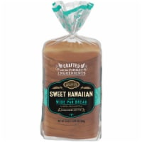 Private Selection® Sweet Hawaiian Bread