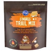 Kroger® S'mores Trail Mix - 10 oz