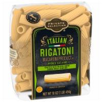 Private Selection™ Italian Rigatoni