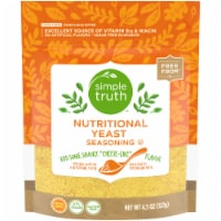 Simple Truth Nutritional Yeast - 4.5 oz