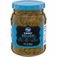 Kroger® Sweet Pickle Relish