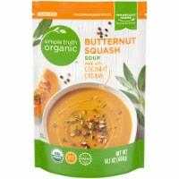 Simple Truth Organic™ Butternut Squash Soup