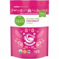 Simple Truth Organic™ Gluten Free Coconut Flour - 16 oz