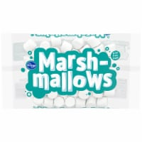 Kroger® Marshmallows