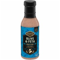 Private Selection® Olive and Feta Salad Dressing