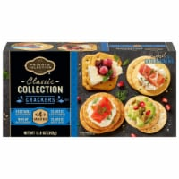 Private Selection™ Classic Cracker Collection Variety Pack