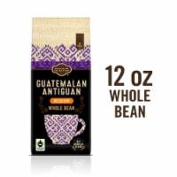 Private Selection® Fair Trade Guatemalan Antiguan Medium Roast Whole Bean Coffee - 12 oz