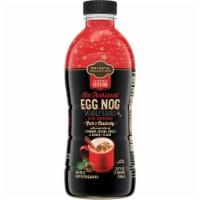 Private Selection™ Old Fashioned Egg Nog - 32 fl oz