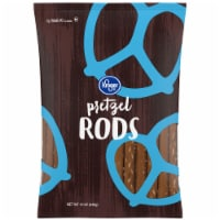 Kroger®  Pretzel Rods Bag