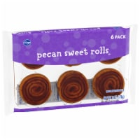 Kroger® Pecan Sweet Rolls Tray