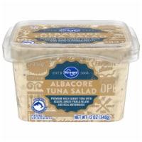 Kroger® Albacore Tuna Salad
