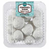 Bakery Fresh Goodness Sugar Donut Holes - 8.5 oz