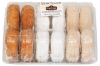 Bakery Fresh Goodness Assorted Cake Donuts 12 Count
