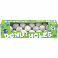Kroger®  Powdered Donut Holes