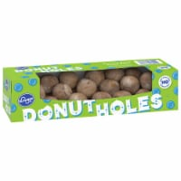 Kroger® Glazed Plain Donut Holes