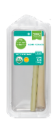 Simple Truth Organic™ Lemongrass