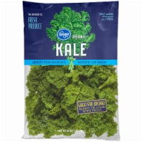 Kroger® Kale Bag