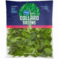 Kroger® Collard Greens
