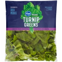 Kroger® Turnip Greens