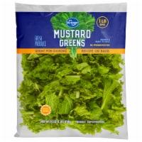 Kroger® Mustard Greens