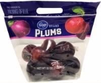 Kroger® Plums