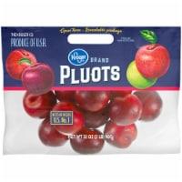 Kroger® Pluots