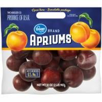Kroger® Apriums