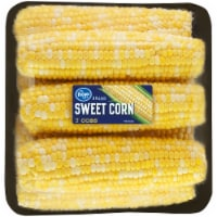 Kroger® Packaged Sweet Corn