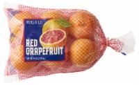 Kroger® Red Grapefruit Bag