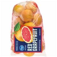 Kroger® Red Grapefruit Bag