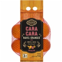 Private Selection™ Cara Cara Navel Oranges