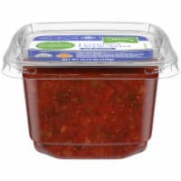 Simple Truth™ Medium Cantina Style Salsa