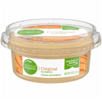 Simple Truth Organic™ Original Hummus